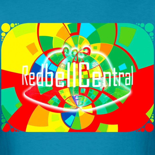 RedbellCentral Holidays 2016