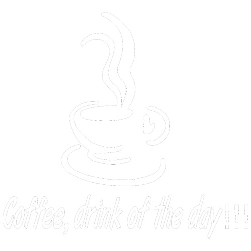 Coffee drink of the day.png