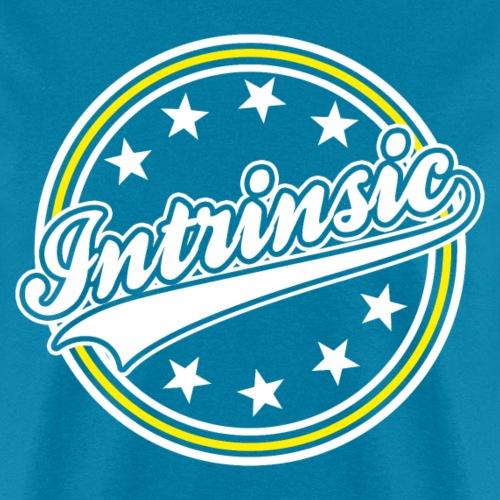 Intrinsic Stars