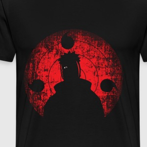 Tobi Anime Shirts - Men's Premium T-Shirt