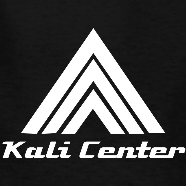 Youth Kali Center T-shirt