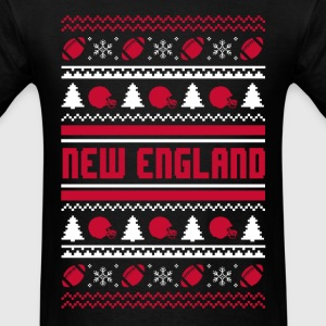 Chritmas sweater - Men's T-Shirt