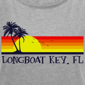 longboat key women A longboat key man charged in three cases of video voyeurism averted a criminal trial with a plea at the  women natt dated and people he rented to.