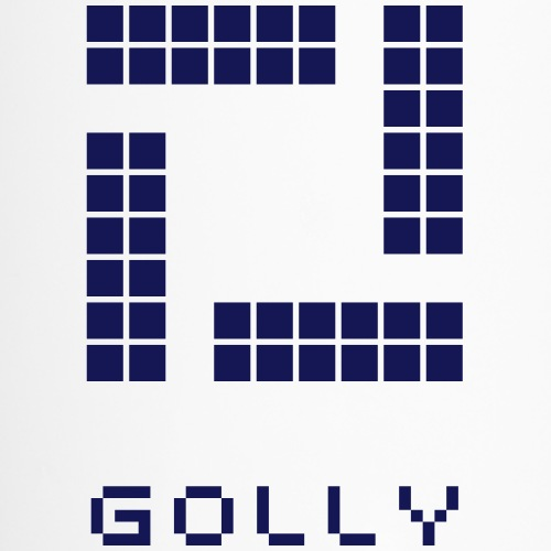golly logo (square)