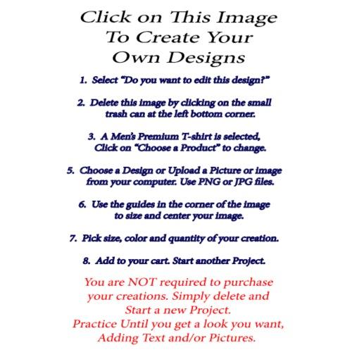 Create A Design 2017