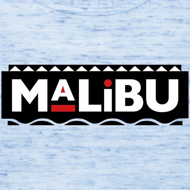 Malibu Tank