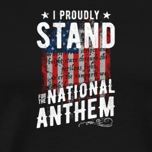 Sayings Military T Shirts Spreadshirt