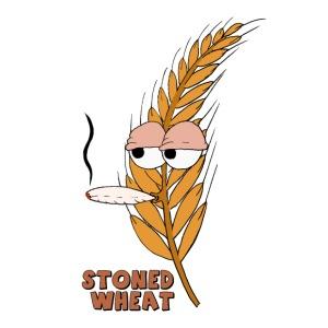 Stoned Wheat