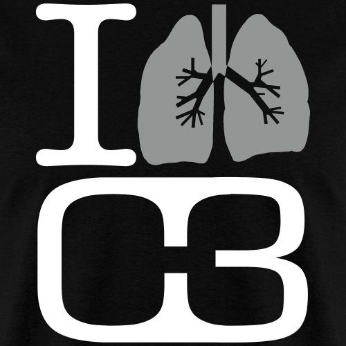 I breathe OZONE 2 color
