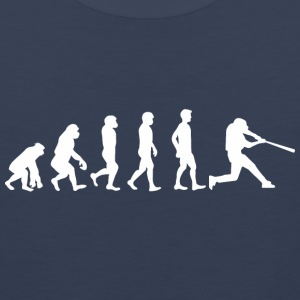 Evolution Baseball Sportswear - Men's Premium Tank