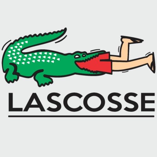 LASCOSSE