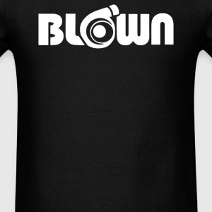 Blown JDM - Men's T-Shirt