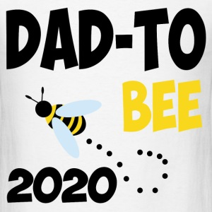 dad 2020 112.png T-Shirts - Men's T-Shirt