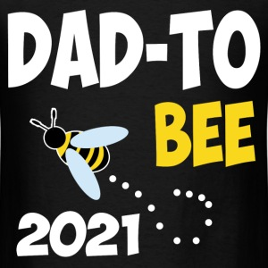 dad 20211.png T-Shirts - Men's T-Shirt
