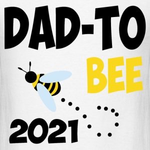 dad 2021 132132k.png T-Shirts - Men's T-Shirt