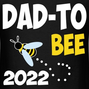 dad 20222221212.png T-Shirts - Men's T-Shirt
