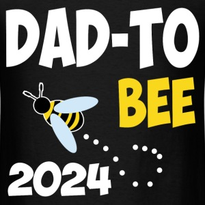 dad 2024 12121212.png T-Shirts - Men's T-Shirt