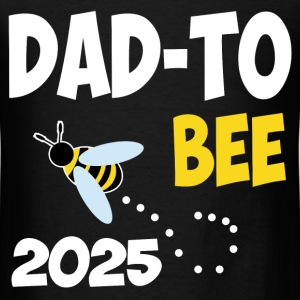 dad 2025 11.png T-Shirts - Men's T-Shirt