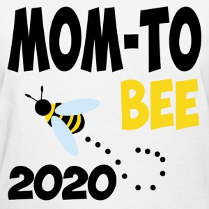 mom 2020 112.png T-Shirts - Women's T-Shirt