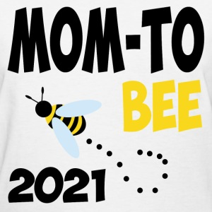 mom 2021 112.png T-Shirts - Women's T-Shirt