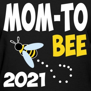 mom 2021 898965464.png T-Shirts - Women's T-Shirt