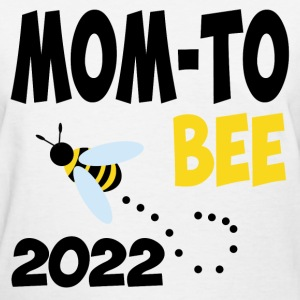 mom 2022 112.png T-Shirts - Women's T-Shirt