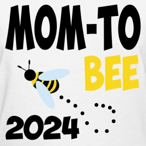 mom 2024 112.png T-Shirts - Women's T-Shirt