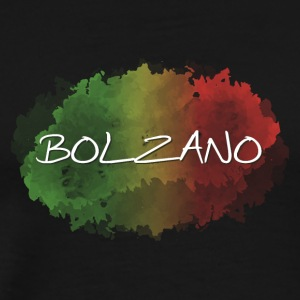 Bolzano - Men's Premium T-Shirt