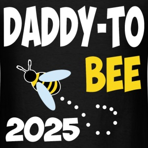 daddy 2025 128982912.png T-Shirts - Men's T-Shirt
