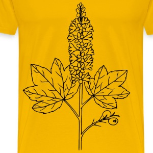 hudson bay tshirts spreadshirt