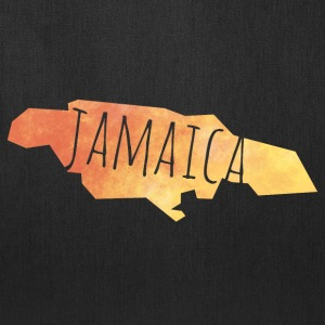 Jamaica Bags & backpacks - Tote Bag