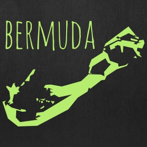 Bermuda Bags & backpacks - Tote Bag