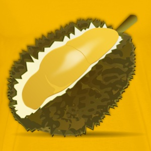 Durian - Men's Premium T-Shirt
