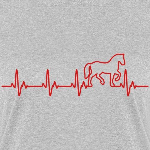 horse_heartbeat