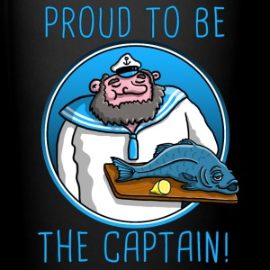 proud_to_be_the_captain_12_2016 Mugs & Drinkware - Full Color Mug