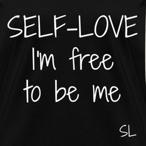 Free to Be Me Shirt