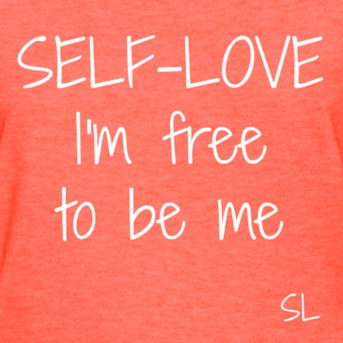 Free to Be Me Shirt