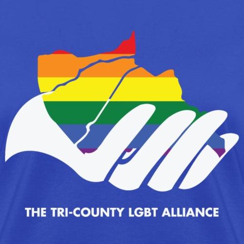 Tri-County LGBT Alliance
