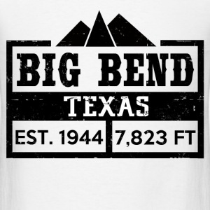 BBT1.png T-Shirts - Men's T-Shirt