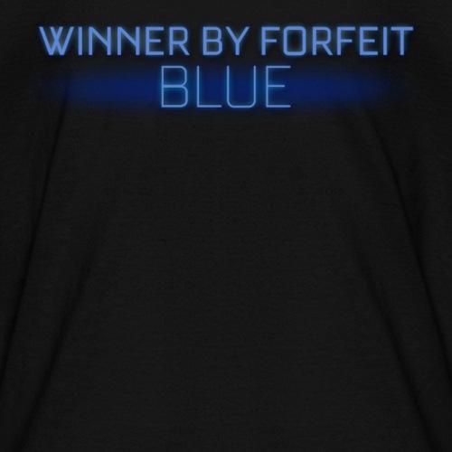 winnerByforfeitBLUE