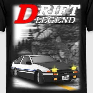 drift legend - Kids' Premium T-Shirt