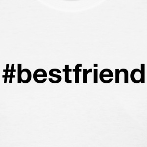Best Friend - Women's T-Shirt