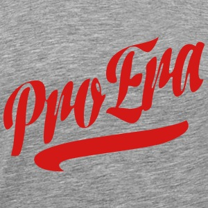 pro era - Men's Premium T-Shirt