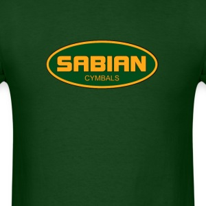 Sabian - Men's T-Shirt