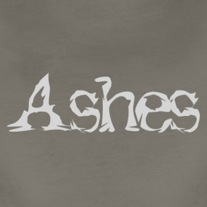 Ashes T-Shirts - Women's Premium T-Shirt