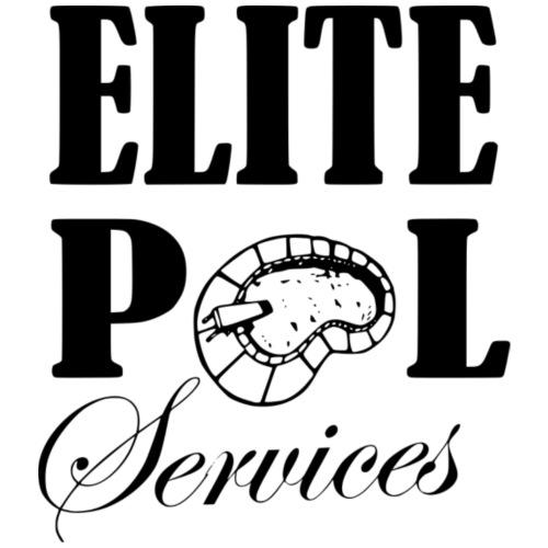 Elitepool1