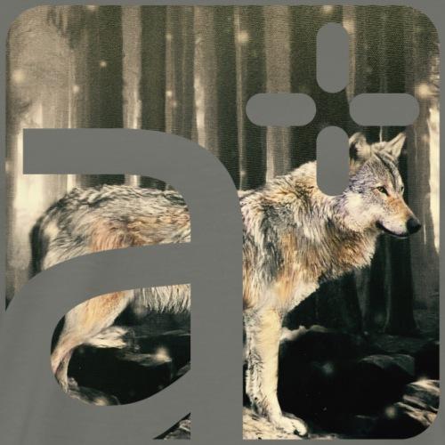 Advanta Wolf