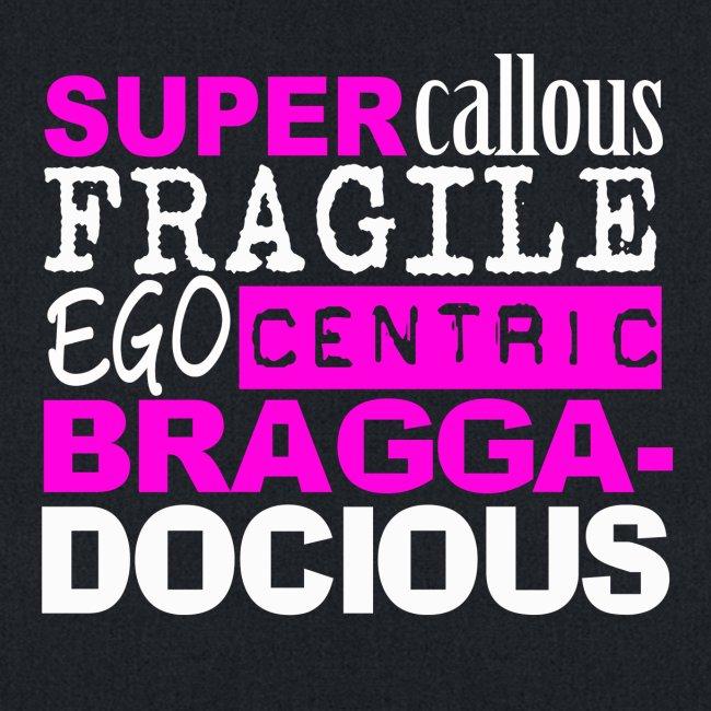 Brag (Original)