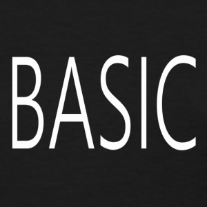 Basic - Women's T-Shirt