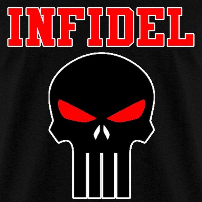 Infidel Punisher
